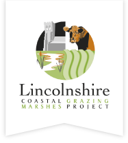 Lincolnshire Coastal Grazing Marshes Project